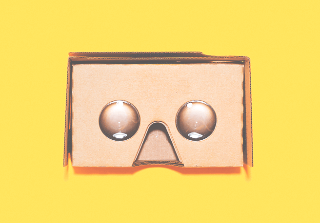 Тебе вовсе не нужно тратить кучу денег, чтобы испробовать виртуальную ...