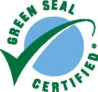 GS Certified Mark