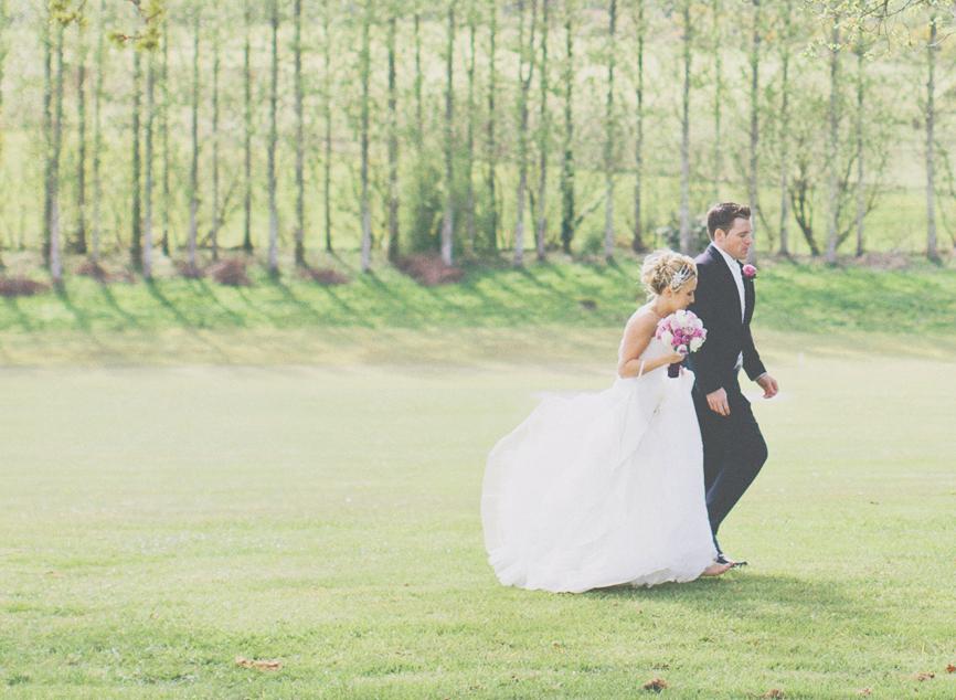Перед тем, как вступить в брак, необходимо обдумать ряд вещей, которые могут вызвать проблемы и сделать вашу жизнь невыносимой в будущем.