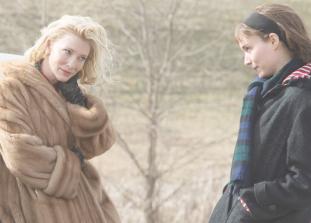 Подборка самых страстных и драматичных фильмов об однополой любви.