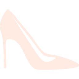 high-heel (2)