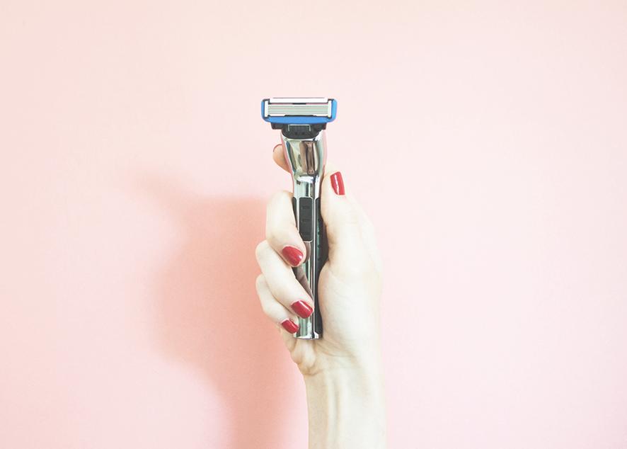 Как правильно подготовить свою кожу для удаления волос, чтобы избежать неприятных последствий.