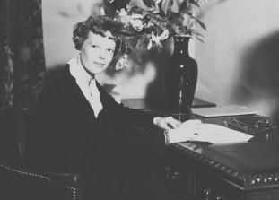 Подборка отличных цитат от великих женщин, изменивших историю, которые продолжают вдохновлять нас сегодня.