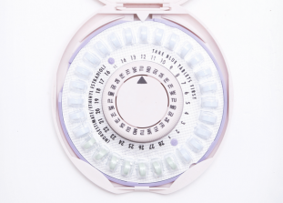 Мифы о приеме противозачаточных таблеток, которые необходимо забыть.