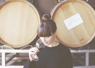 Полезные свойства вина, которые делают его употребление еще более осмысленным.