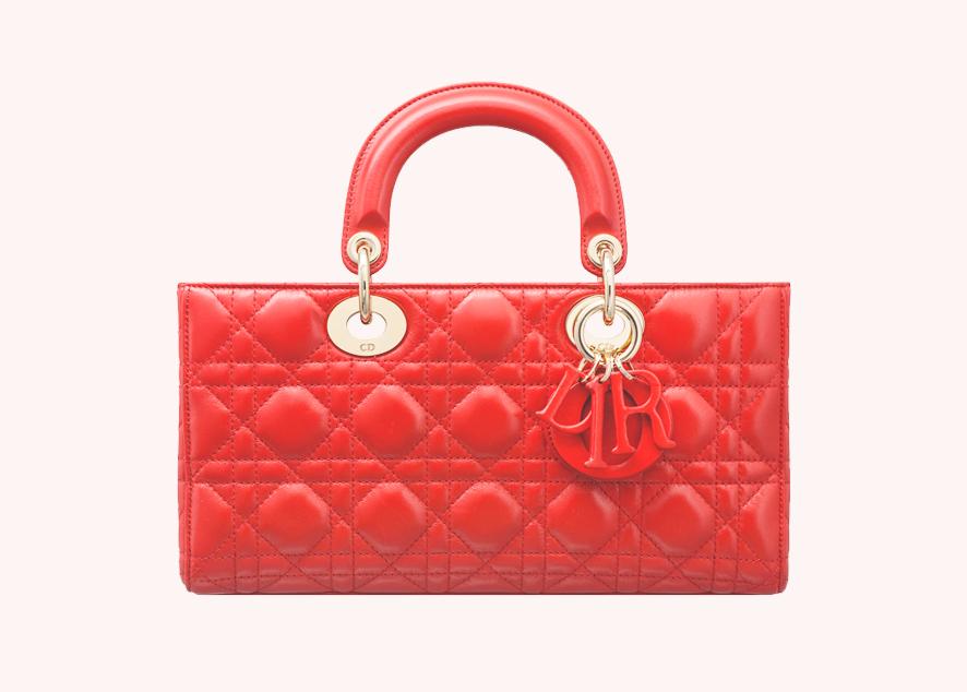 Новый дизайн сумок от Dior удовлетворит разнообразие вкусов и ознаменует новую коллекцию осень-зима  2016-2017.
