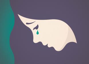 История девушки, пережившей эмоциональное насилие, и вернувшейся к нормальной жизни.
