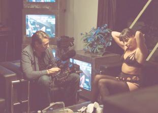 Что такое авангардное порно и как видят сексуальность современные режиссеры.