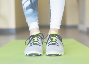 Как не откладывать занятия фитнесом, если нет возможности посещать спортзал.