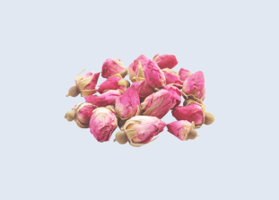 Несколько советов о том, как добиться приятного и долго держащегося запаха.