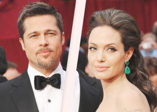 Как повлиял на общественность развод Джоли и Питта, и какие уроки необходимо из него вынести.