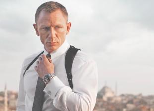 Дэниэл Крейг снова сыграет агента 007, прежде чем передаст эстафету молодым.