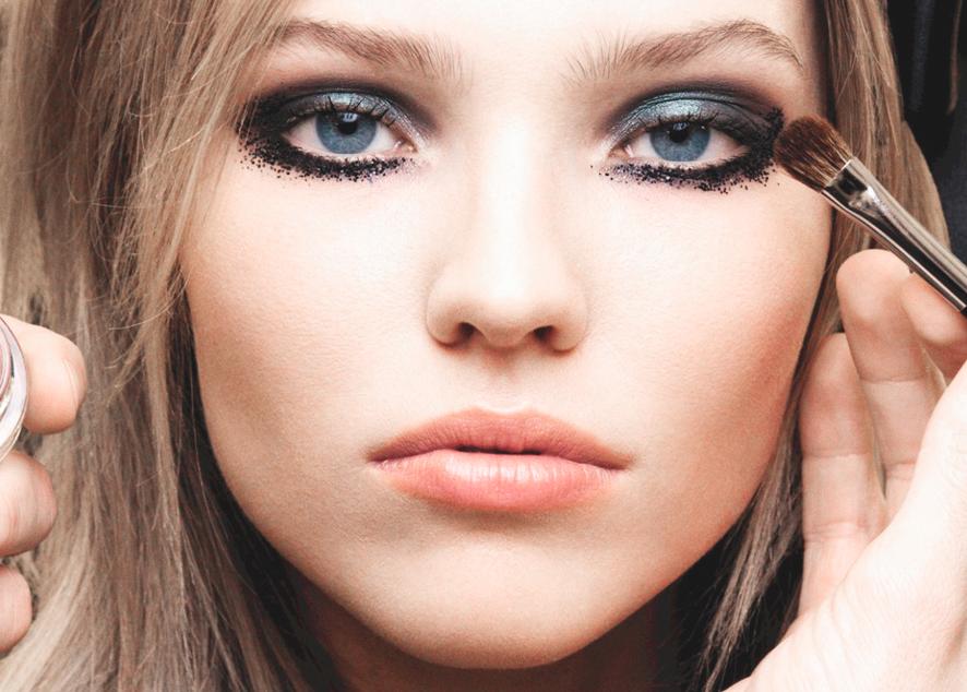 Как сделать, что купить, и на чем сделать акцент. Все, что необходимо знать о макияже для любого типа глаз.