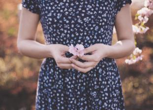 9 вещей, которые необходимо осознать, прежде, чем найти «ту самую» любовь.