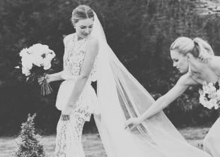 10 способов разрушить самый счастливый день в жизни невесты и как этого избежать.