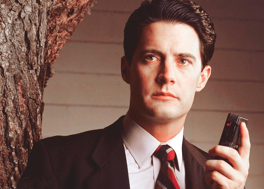 26 лет спустя актеры рассказали, каково им вернуться «домой».