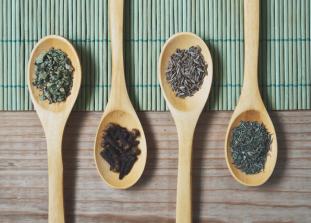 Как собрать на своей кухне набор специй, как у профессионального повара, и куда их добавлять.