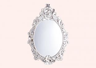 На чем основан стереотип о красоте и как избавиться от неэтичной привычки.