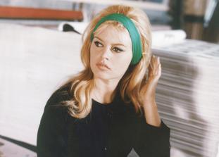 Как воплотить лучшие образы актрисы и секс-символа 60-х.