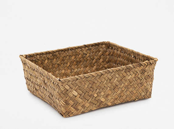 Корзина для хлеба Zara Home