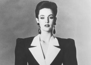 Как тренды прошлого преобразовали образ современной офисной одежды для женщин.