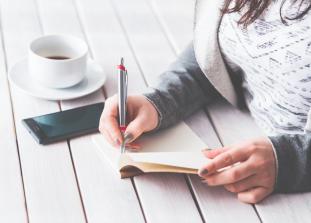 Найти свое место в жизни и определить будущее помогут 5 простых вопросов.