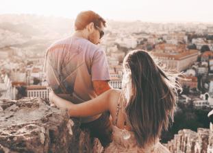 Разбираемся, как сохранить здоровые отношения и любовь к себе.