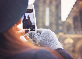 CEO PR-агенства «Андреева и партнеры» Светлана Андреева рассказывает о путешествиях вместе с кошкой, о том, как ей удалось пережить трудный период в жизни, и о поиске себя в странствиях.