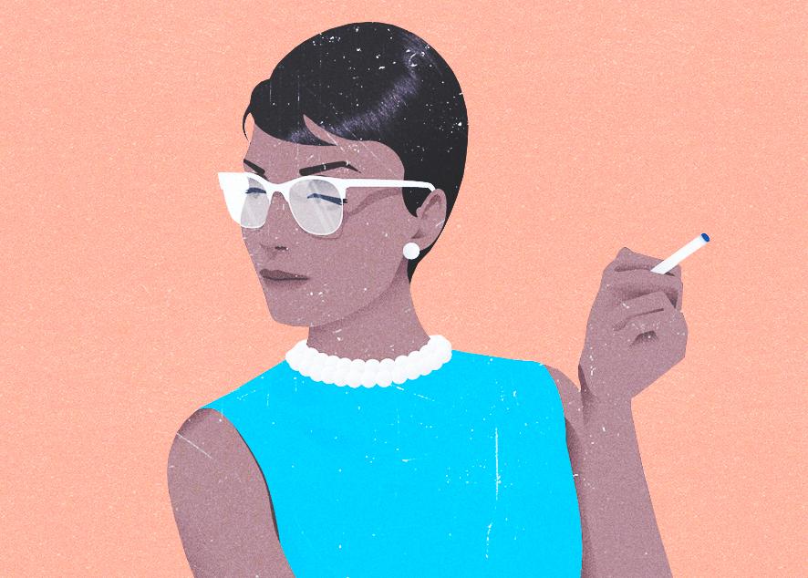 Чего добились современные феминистки за последние десятилетия.