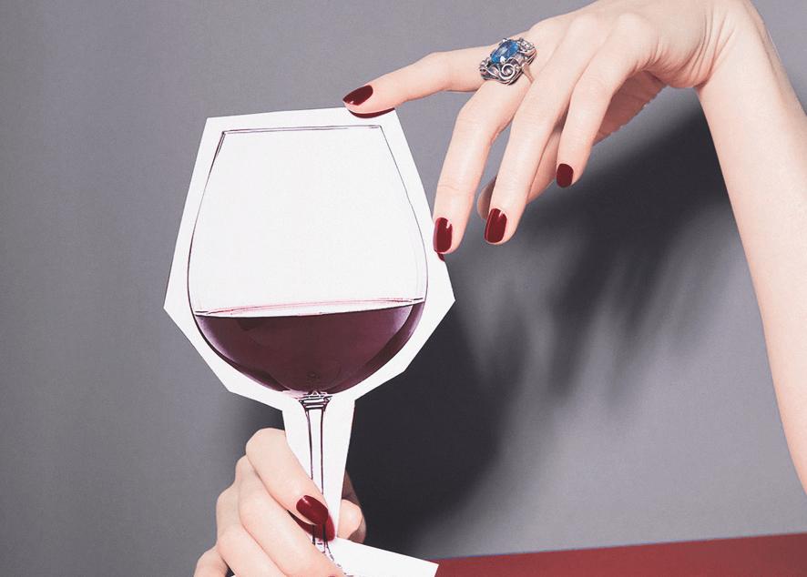 Какие распространенные причины употребления спиртных напитков могут привести к алкоголизму.