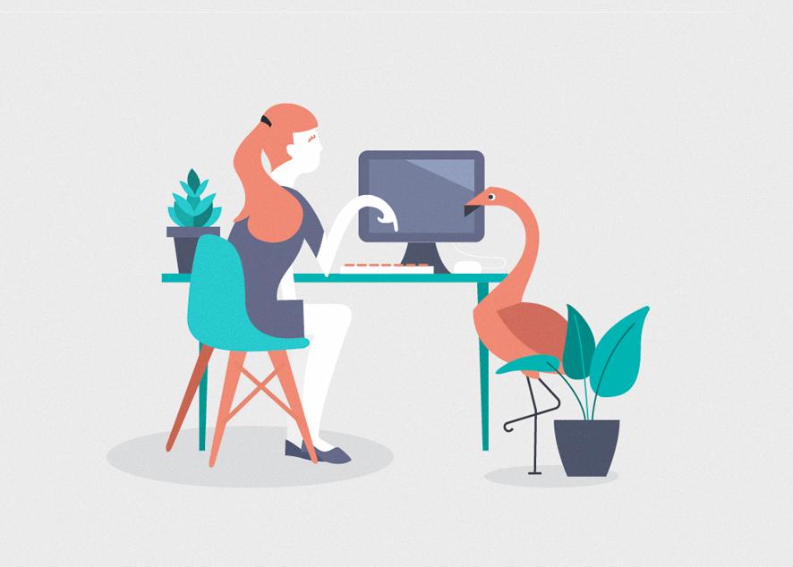 HR-менеджеры, интервьюеры и прочие представители кадрового отдела уверены, что способны узнать о нас все за 20-30 минут — именно столько обычно и длится собеседование.