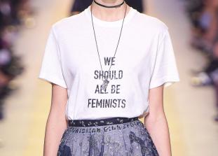 Последние тренды с Нью-Йоркской Недели моды и как воплотить их в повседневном гардеробе.