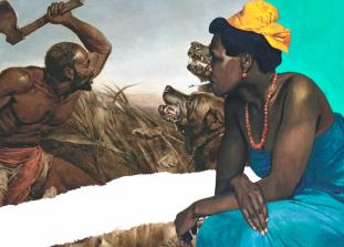 Как живут африканские женщины, и есть ли у них возможность бороться за свои права.