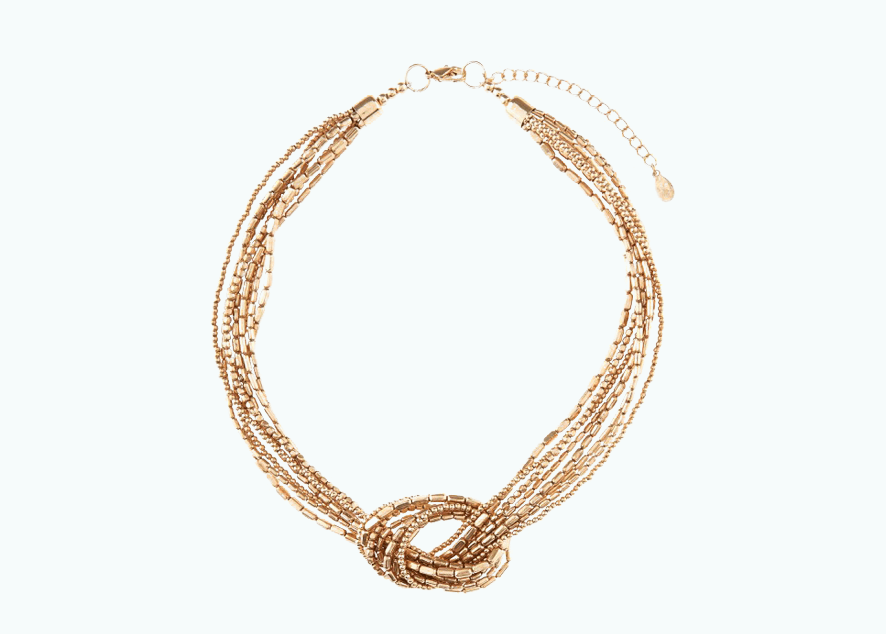 Броши, подвески, кольца и серьги — всё, чтобы сделать ваш образ более собранным и стильным.