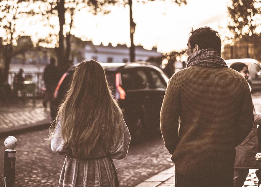 Разрыв отношений в большинстве своем — процесс драматичный, болезненный и тяжелый. Далеко не всегда партнеры расходятся мирно и еще реже находят в себе силы и чувства для того, чтобы продолжать бороться за свою любовь.