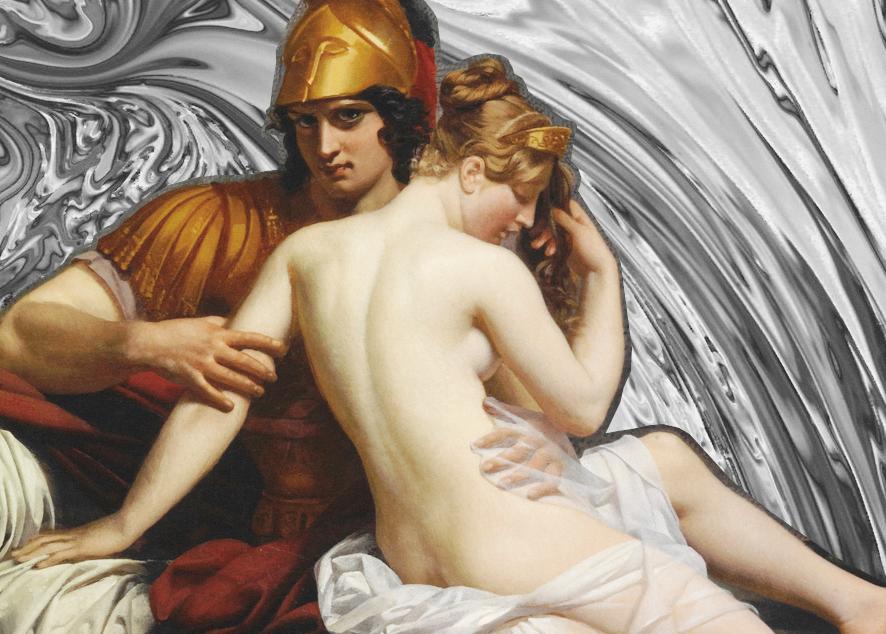 Благодаря кому мы говорим о сексе больше, и что нового появилось в современной сексуальной культуре.