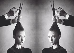Советы стилистов и небольшие хитрости для тех, кто хочет найти идеальную прическу для своей внешности.