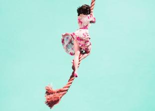 7 советов о том, как не жить в «дне сурка».