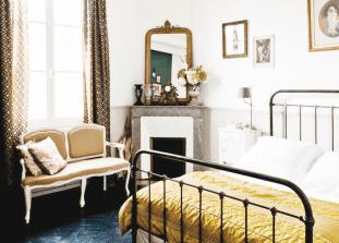 Легкая небрежность и повседневная роскошь — всё, что нужно для уюта и стиля!