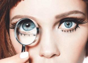 Всё, что необходимо знать о средствах по уходу за кожей вокруг глаз, и почему стоит начать это делать.