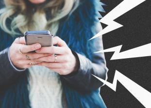 Что делать, если ты стала жертвой кибербуллинга, и как предотвратить нежелательную активность в сети.