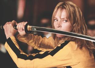 Как боевые искусства помогут тебе общаться с пассивно-агрессивными людьми или просто защитить себя.