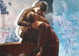 Что научит любить лучше, чем классическая литература?