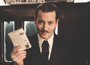На что стоит обратить внимание при покупке билетов в кино.