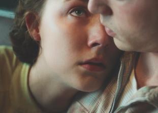 Что необходимо знать о партнере, если планируете быть вместе всегда.