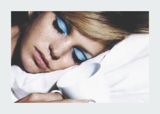Есть серьезные причины пожертвовать парой минут своего сна.