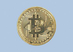 Разбираемся, чем обусловлена одержимость криптовалютами.