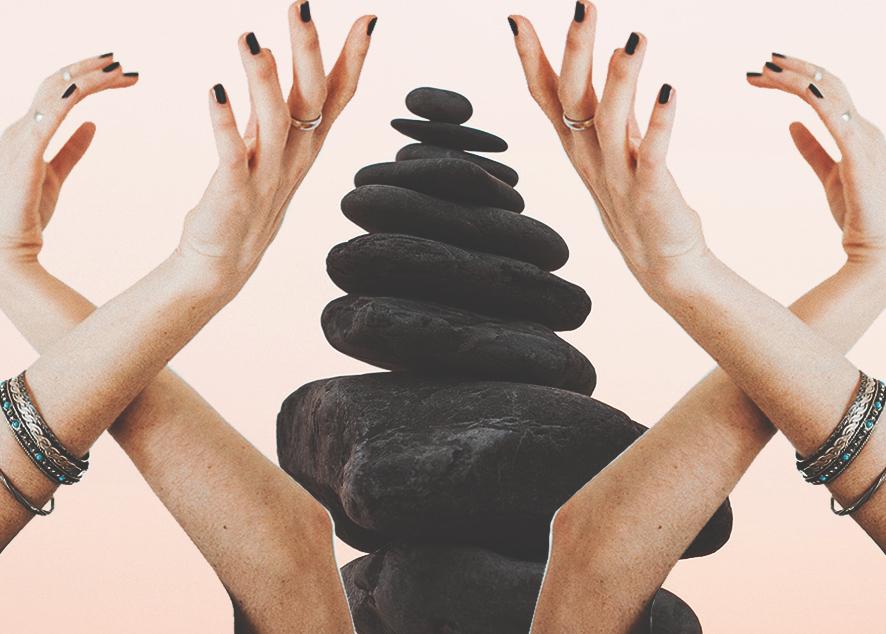 Поклонников йоги и медитации едва ли не больше, чем фанаток накаченных задниц.