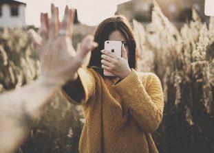 Культура селфи существенно изменилась и приобрела новые позитивные социальные контексты.