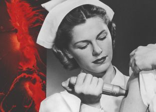 Разбираемся, как избежать заражения и действительно ли нужно делать прививки.